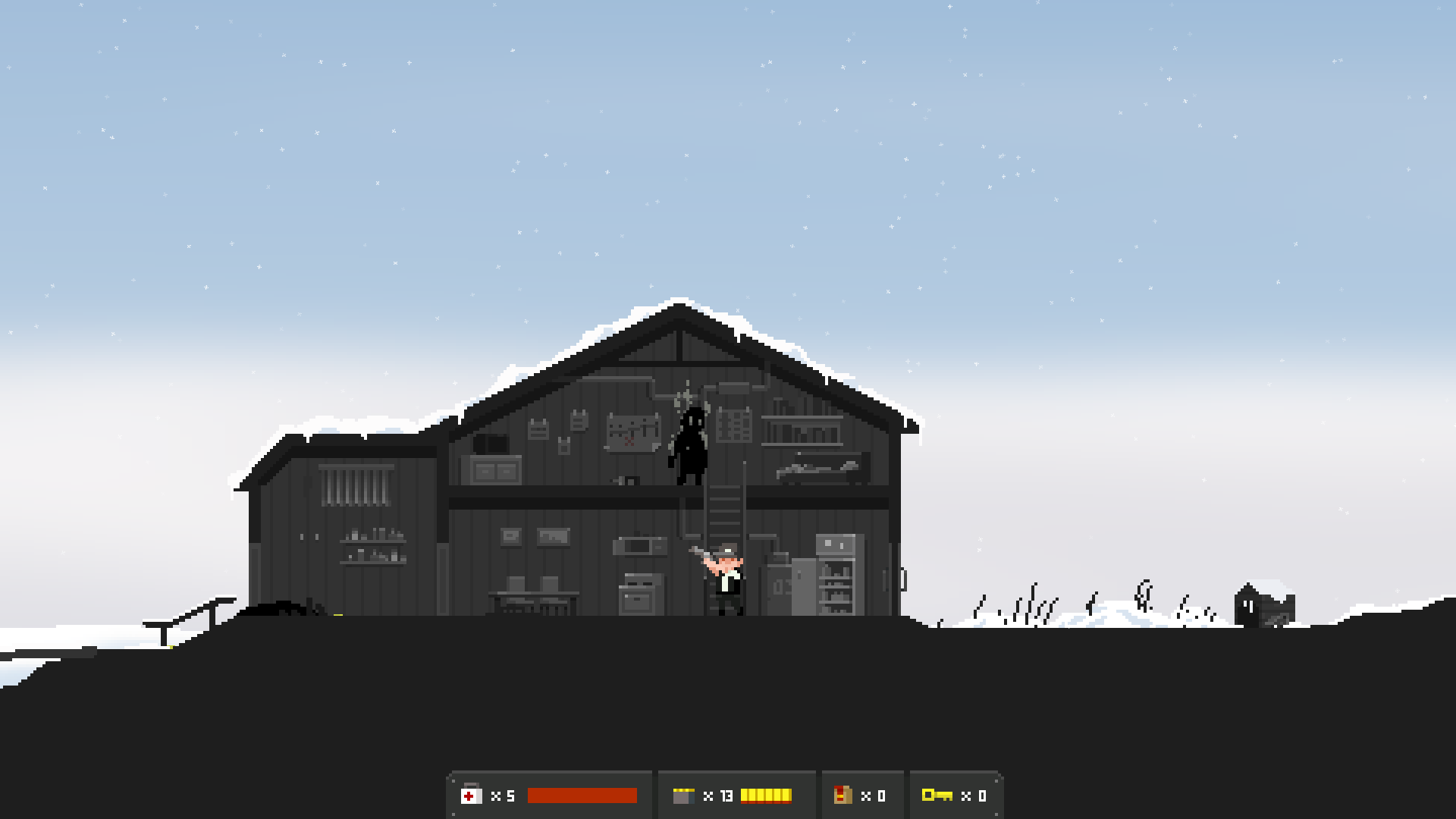 final-station-review-house-b484d.png