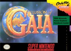 illusion-gaia-e1f30.png