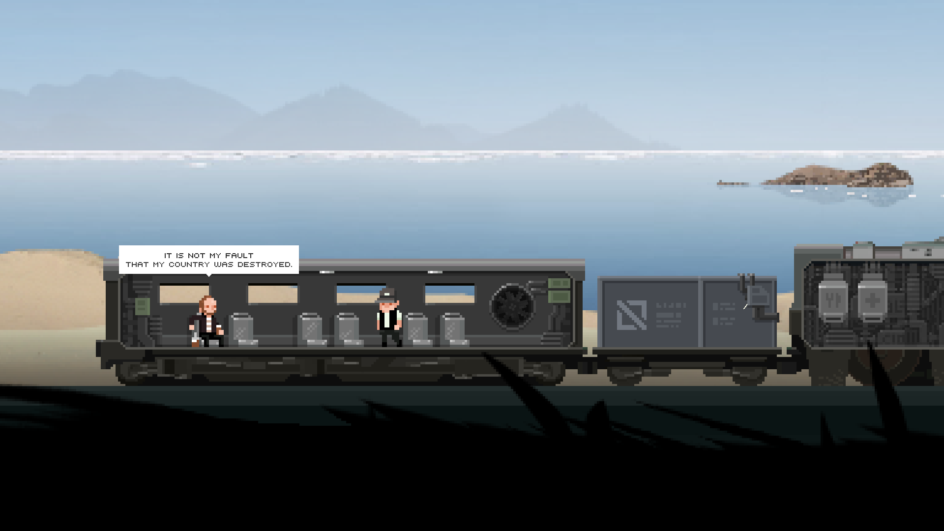last-station-review-passenger-c91f7.png