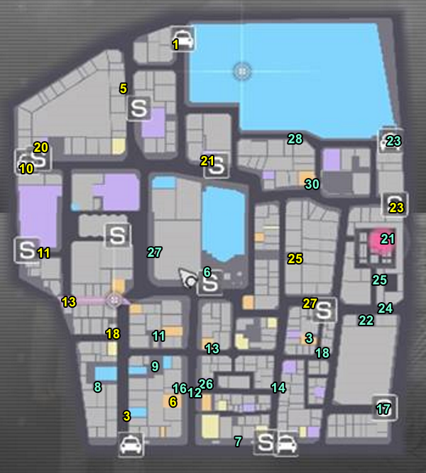 mesuking-card-locations-dc1db.png
