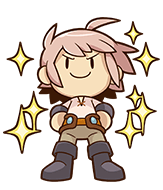 postknight-showing-off-cute-7219d.png