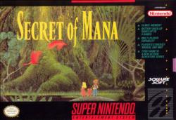 secret-mana-c0895.png
