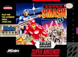 super-smash-3c533.png