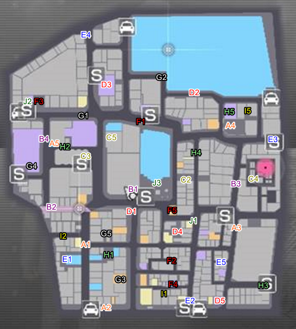 yakuza-kiwami-coin-locker-key-map-80c6c.png