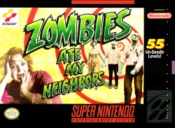 zombies-ate-neighbors-d4181.png