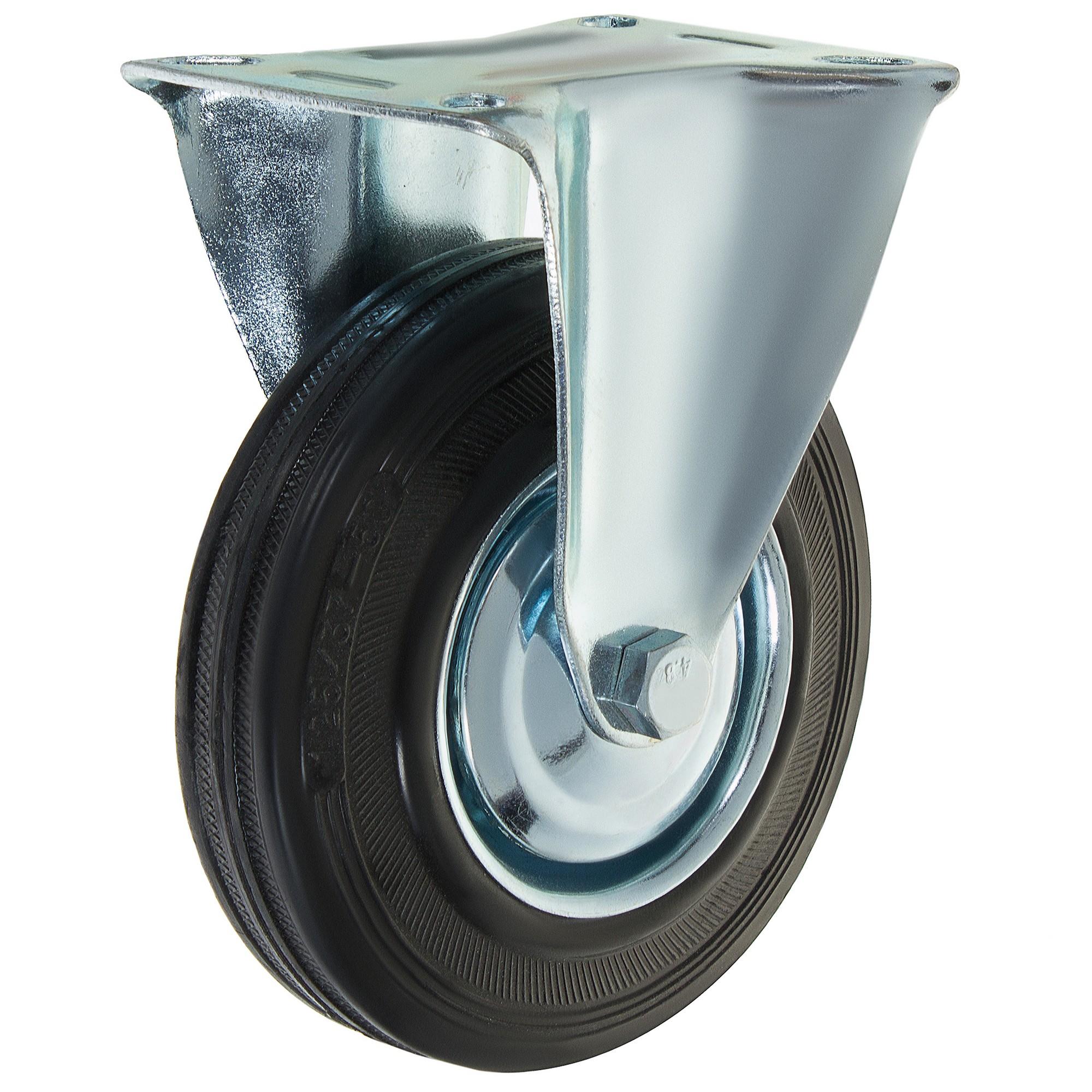 Леруа мерлен транспортеры диск колесный транспортер