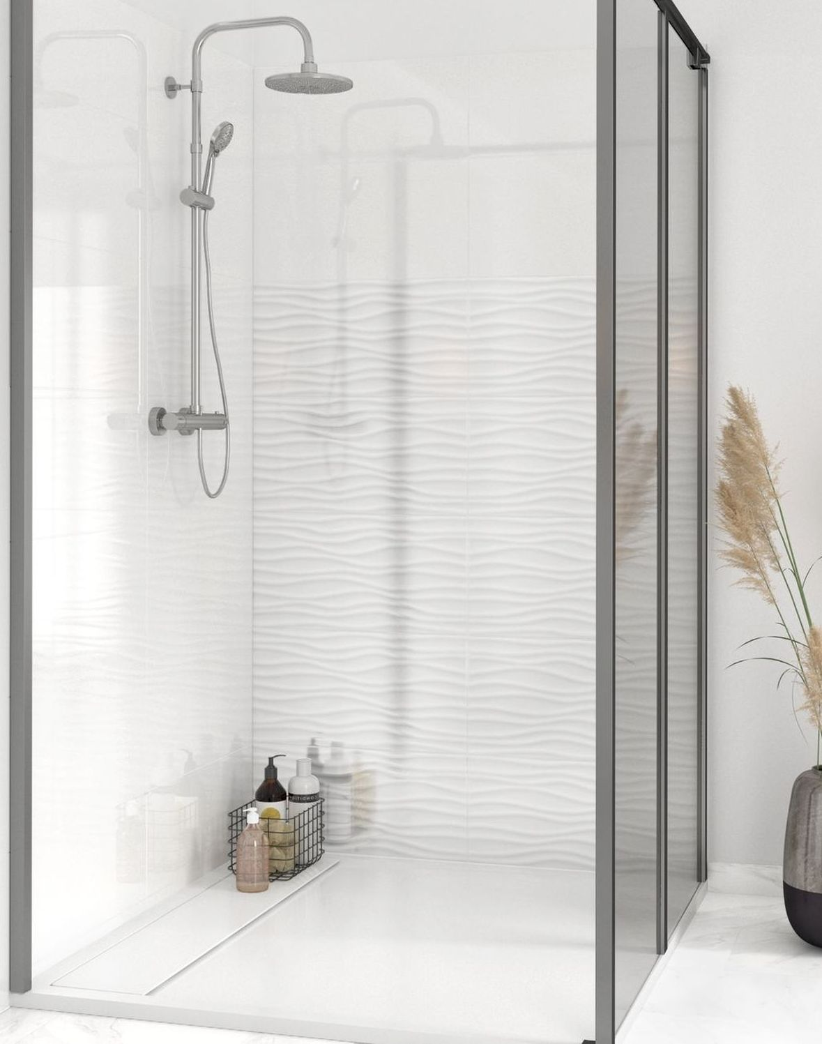 sensea-half-new-shower