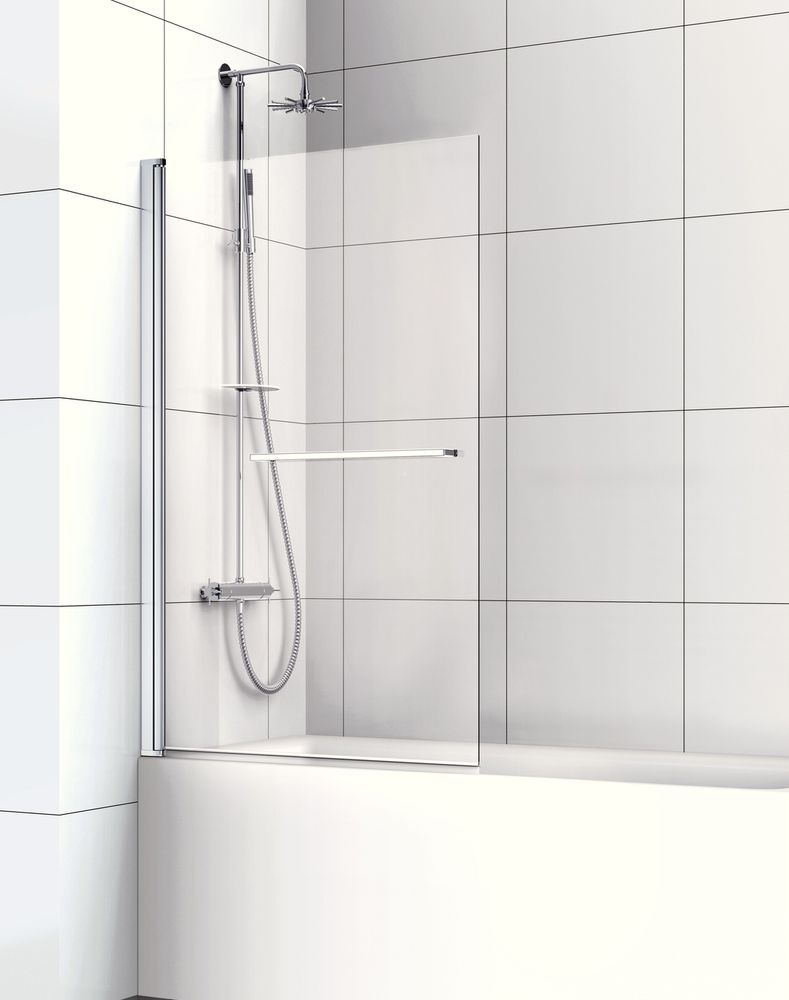 sensea-half-new-bath-panel