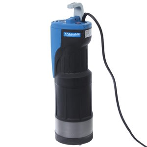 Насос погружной колодезный Tallas D-Esub 1200 для чистой воды, 5700 л/час
