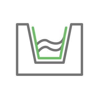Откачивание воды из подтопленных помещений