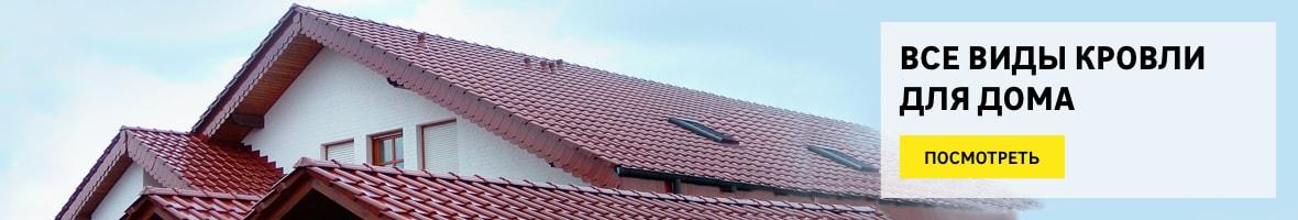 Для краска ремонт крыши