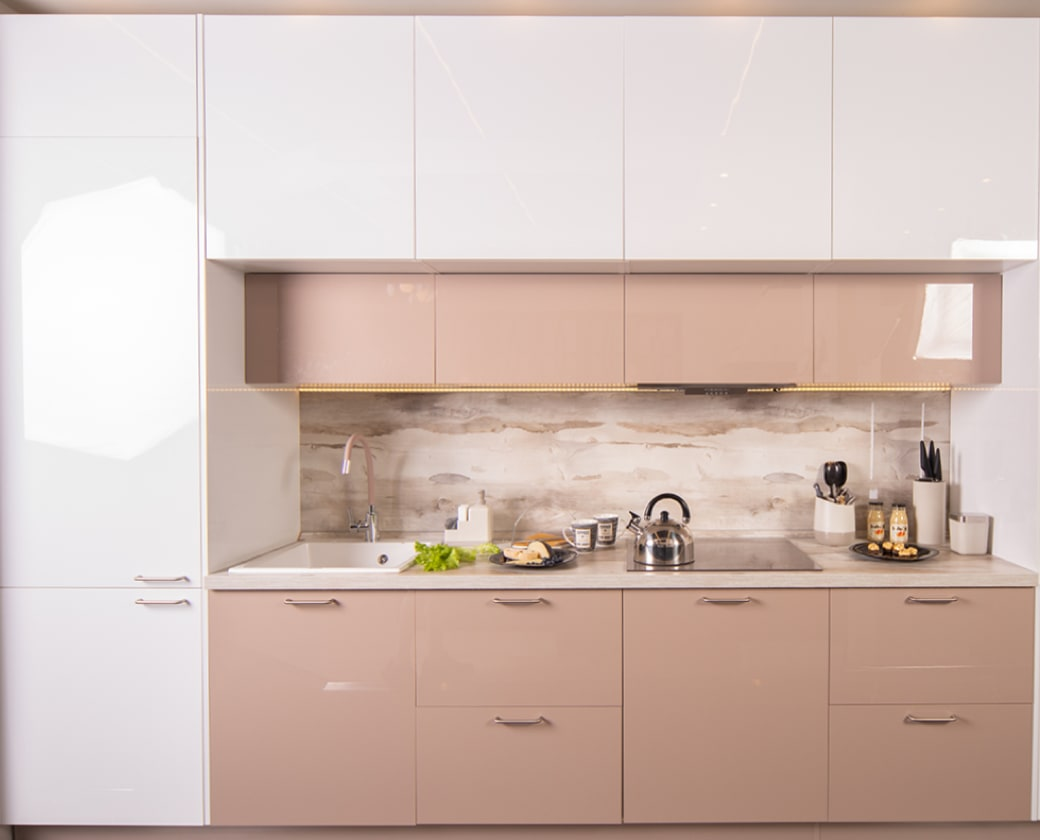 кухни леруа мерлен капучино фото раз контролируем