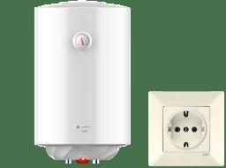 Электротовары и Водоснабжение