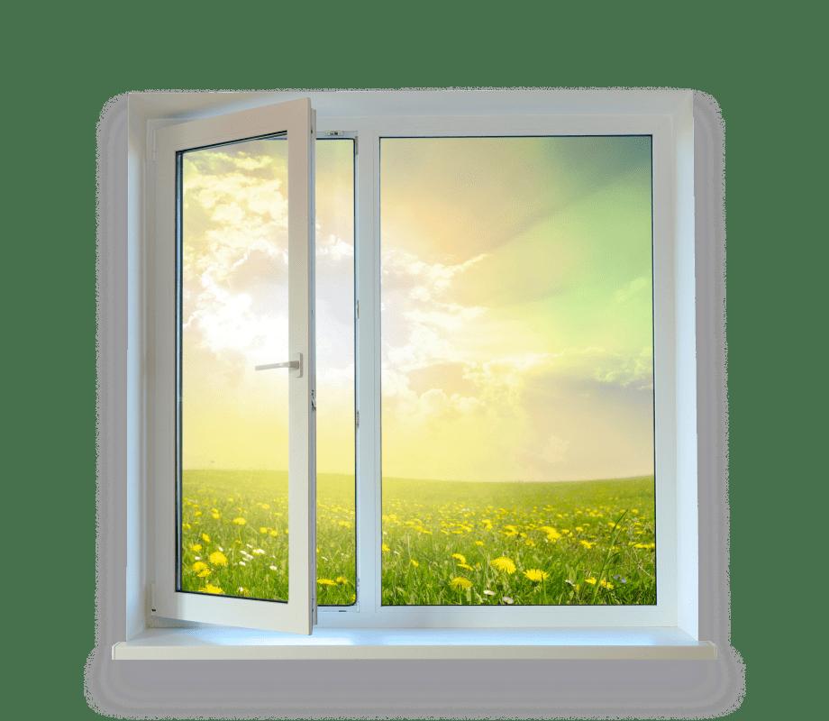 banner-okna-i-dveri