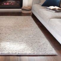 ковры купить в москве по низкой цене декоративные коврики в леруа
