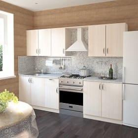 купить модульную кухню в кредит взять кредит у частника мичуринск