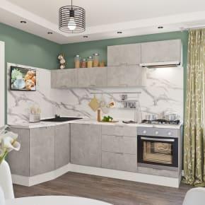 Кухня леруа бетон заказать бетон в барнауле цена
