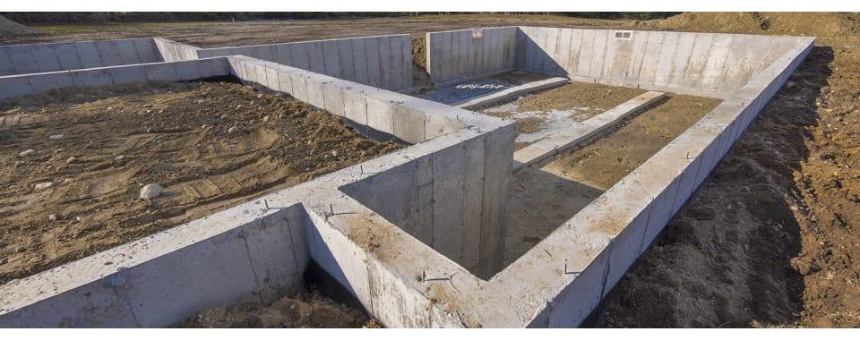 Копать бетон масса цементного раствора