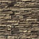 Камень искусственный White Hills Кросс Фелл светло-песочный 0.6 м²