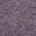 Ковровое покрытие «Супер Стар 310» петлевое 4 м цвет чёрно-коричневый
