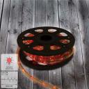 Электрогирлянда наружная «Дюралайт» 8 м 24 LED/м красный