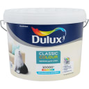 Акриловая краска Dulux Classic Colour 10 л