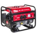 Генератор бензиновый Maxcut MC 1500 1 кВт
