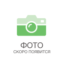 Панель МДФ Кирпич красный обожжённый 2440x1220 мм, 2.98 м2