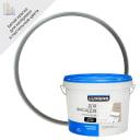 Краска для фасадов Luxens 10 л