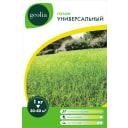 Семена газона Geolia Универсальный 1 кг