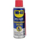 Смазка силиконовая WD-40 Specialist, 200 мл
