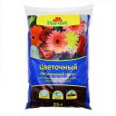 Грунт для цветов универсальный Florizel  25 л