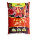 Грунт для азалий Florizel 2.5 л