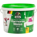 Краска водно-дисперсионная Dufa Harmonieweiss 10 л