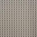 Ткань 1 п/м «Квест», гобелен, 150 см
