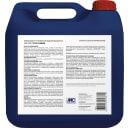 Грунтовка Plitonit Primer базовый 3 л