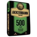 Цемент Akkermann М500 ЦЕМ II/В-Ш 42.5 Н 50 кг