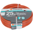 Шланг для полива Gardena Basic ø12.5 мм 25 м, ПВХ
