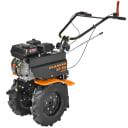 Мотоблок Carver МТ-700 7 л/с