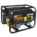 Генератор бензиновый Huter DY4000L, 3кВт