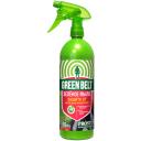 Средство для защиты садовых растений от вредителей «Зелёное мыло» 900 мл