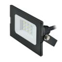 Прожектор светодиодный уличный SMD Volpe 10 Вт 3000К IP65