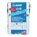 Клей для плитки Mapei Adesilex P7 25 кг