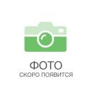 """Пакет подарочный Christmas """"С Новым годом!"""" 26x32.4 см красный/зеленый"""