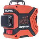 Лазерный нивелир Condtrol EFX360-3