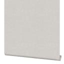 Обои флизелиновые Home Color Colibri серые 1.06 м HC71542-14