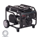 Генератор бензиновый Hyundai HHY 3050F