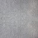 Ковровое покрытие «Палермо», 3 м, цвет серый