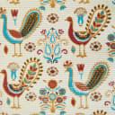 Дорожка ПВХ 011-PR 0.65х15 м, цвет разноцветный