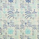 Дорожка ПВХ 109 C 0.65х15 м, цвет разноцветный